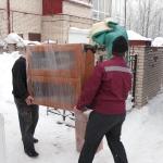 Сантехник - Бишкек